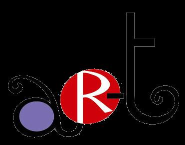 Ar-T Design Studio