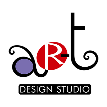 Ar-T Design Studio